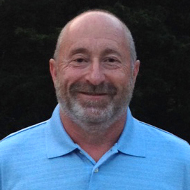 Dale Stepaniak, Owner of Pest Masters, Inc.