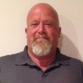 Thom Thompson, Owner of Pest Masters, Inc.