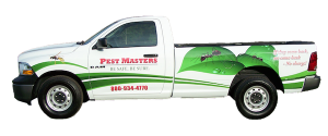 pest-masters-truck-600